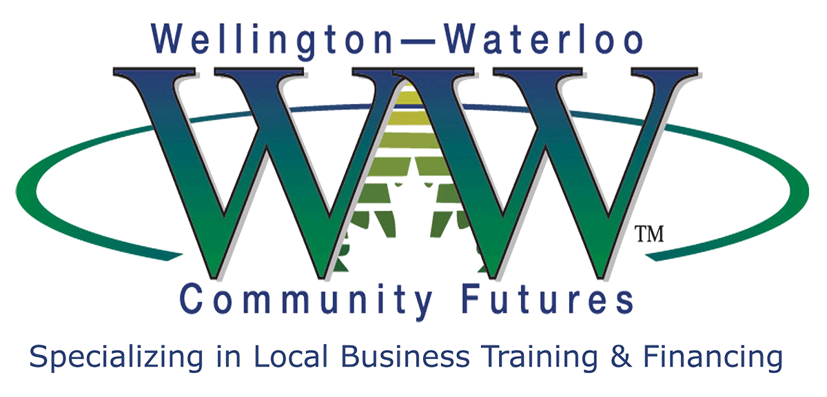 Wellington Waterloo Community Futures