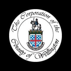 Wellington County
