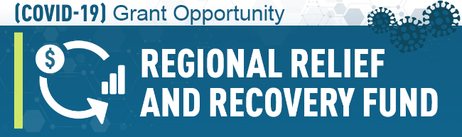 Regional Relief and Recovery Fund
